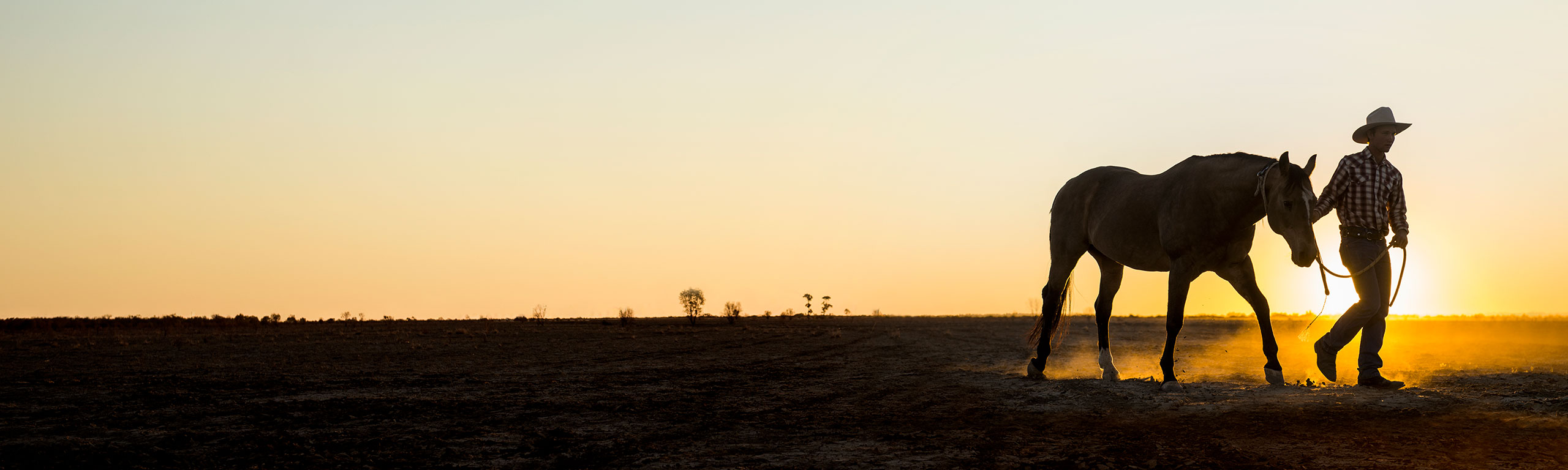 outback-queensland