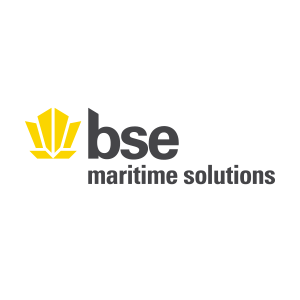 BSE Maritime Solutions Logo