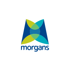 Morgans Financial Limited Logo