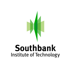 Southbank Institute of Technology Logo