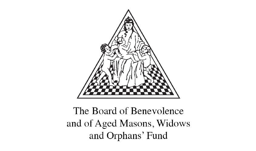 The-Board-of-Benevolence-original-logo-tile