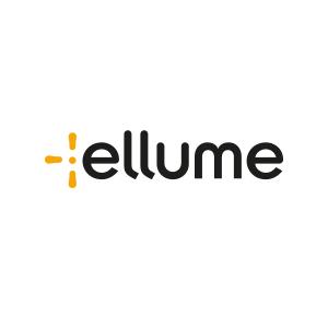 Ellume Health Logo