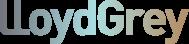 LloydGrey logo